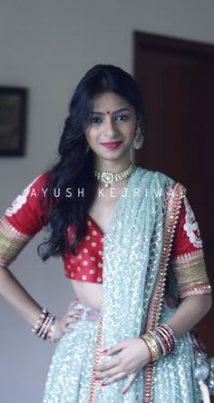 Lengha by Ayush Kejriwal For purchases email me at ayushk@hotmail.co.uk or what's app me on 00447840384707 #sarees,#saris,#indianclothes,#womenwear, #anarkalis, #lengha, #ethnicwear, #fashion, #ayushkejriwal,#bollywood, #vogue, #indiandesigners, #indianvogue, #asianbride ,#couture, #fashion