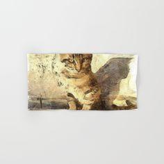 All Cats Are Black In The Dark Hand & Bath Towel *SOLD* All #Cats Are Black In The Dark #HANDTOWEL & #BATHTOWEL #tabbies #tabbycats #kitty #cuteanimals #cutecats #homedecor https://society6.com/product/all-cats-are-black-in-the-dark501229_bath-towel?curator=taiche