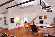 Bocenter Fastighetsförmedling i Malmö - din fastighetsmäklare när du ska köpa eller sälja bostad