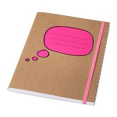 These new IKEA notebooks are adorable. Paper shop - Paper decorations & Stationary - IKEA