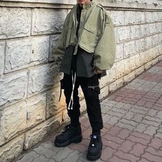 farthers jersey because he was poor n struggleing for money Boy Fashion, Korean Fashion, Mens Fashion, Fashion Outfits, Mode Outfits, Grunge Outfits, Mode Harajuku, Aesthetic Clothes, Streetwear Fashion