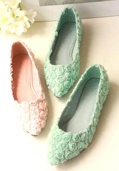 Pump Shoes, Pumps, Flats, Slippers, Korean, Elegant, Street, Sneakers, Casual