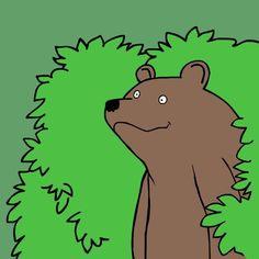 Bear123