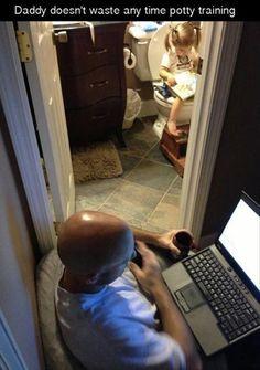 | See more cute and funny kids videos here http://gwyl.io/  #thosedarnedcutekids