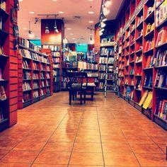 remzi bookstore, turkey