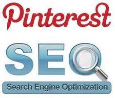 5 Easy Ways to Boost Your SEO With Pinterest - CT Social