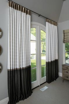 Top 5 Reasons to Use an Expert for Window Treatments