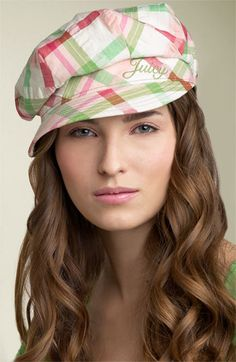 a2d3e51a Cute Caps, Big Hats, Fancy Hats, Cool Hats, Women's Hats, Knitted Beret,  Hats For Short Hair, Summer Hats For Women, News Boy Hat