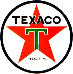 founded in1901 Beaumont, TX