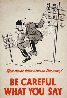 #WW2 anti German #propaganda c.1943