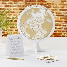 Unique Wedding Favors, Unique Weddings, Our Wedding, Wedding Ideas, Dream Wedding, Wedding Souvenir, Perfect Wedding, Craft Wedding, Wedding Guest Favors