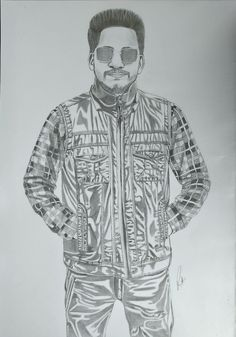 DM me for sketch orders Sketches, Shirt Dress, Mens Tops, Shirts, Art, Fashion, Drawings, Shirtdress, Moda