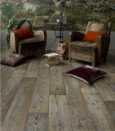 Primetex range Gerflor - vinyl floor for the home http://www.gerflor.com/int/floors-for-the-home.html