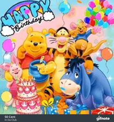 Happy birthday happy birthday wishes song, happy birthday gif images, birthday wishes for kids Happy Birthday Wishes Song, Happy Birthday Gif Images, Birthday Wishes For Kids, Happy Birthday Video, Happy Birthday Celebration, Happy Birthday Signs, Happy Birthday Friend, Happy Birthday Messages, Happy Birthday Greetings
