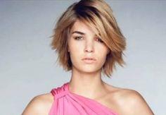 GNTM-News: Luisa Hartema – Schule und modeln sind wohl miteinander vereinbar