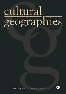 Cartography, territory, property: postcolonial reflections on indigenous counter-mapping in Nicaragua and Belize - Joel Wainwright, Joe Bryan, 2009 Human Geography, Paper Outline, Peer Review, British Invasion, Cartography, Reading Lists, Flirting, The Fosters, Reflection