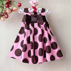 vestido infantil de bola - Pesquisa Google