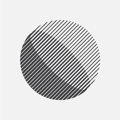 Geometric Designs, Geometric Art, Logo Shapes, Art Optical, Sundial, Grafik Design, Minimal Design, Op Art, Graphic Design Inspiration
