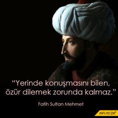 Beard Images, Islam, Good Sentences, Friedrich Nietzsche, Ottoman Empire, Beautiful Words, Motto, Proverbs, Quotations