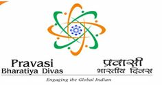 In the run-up to next year's edition of the Pravasi Bharatiya Divas (PBD), the foremost conclave of the Indian diaspora, the government is organising a national contest to identify the top 25 social innovations that can be showcased to expatriate Indians, a senior official said on Thursday.