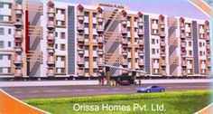 Buy Properties in Orrisa/Odhisa @Umove India