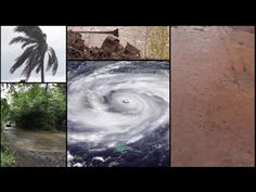 Google for Eduction - Computational thinking Using Data and Creativity to Provide Support in Times of Disaster video
