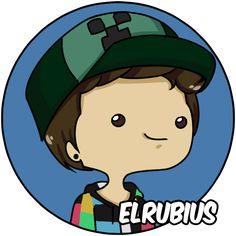 elrubius <3