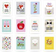 14-mini-affiches