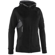 Quellbild anzeigen Sports Tops, Hoodies, Sweaters, Fashion, Keep Running, Moda, Sweatshirts, Fashion Styles, Parka