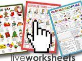 English teaching worksheets: Vocabulary worksheets, English teaching worksheets: Vocabulary worksheets, Check more at Nouns Worksheet, Reading Worksheets, Vocabulary Worksheets, Worksheets For Kids, Seasons Worksheets, Weather Worksheets, Christmas Worksheets, Shapes Worksheets, English Lessons For Kids