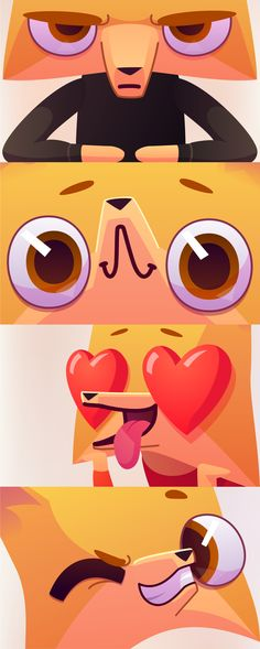 Chupito is a sticker pack for iMessage. The main character is a very positive and charismatic dog, that will help users better express themselves during the holidays. Sticker pack contains 36 emotions and sold on the App Store:https://itunes.apple.com/us…