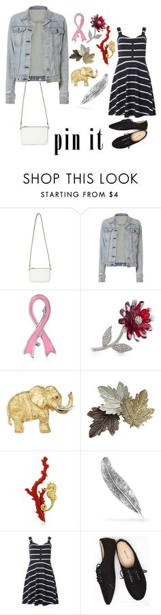 """""""Pins to show style"""" by beastlyrose ❤ liked on Polyvore featuring Miss Selfridge, rag & bone, Bling Jewelry, Carolee, Chicnova Fashion, Dorothy Perkins, Wet Seal and pins"""