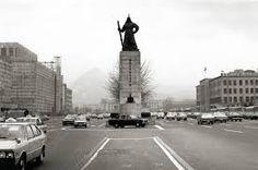70 년대 서울에 대한 이미지 검색결과 Old Pictures, Seoul, Past, Religion, Core, Street View, Culture, History, Modern