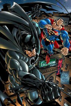 Batman Drawing, Batman Artwork, Steel Dc Comics, Superhero Characters, Pokemon Cosplay, Deathstroke, Comic Games, Batman And Superman, Black Canary
