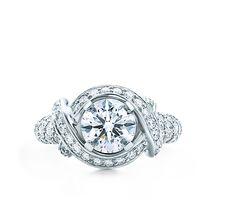 Rana615 Infinity Tiffany Spain Jewelry