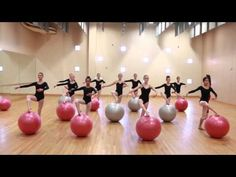 Progressing Ballet Technique U.S.