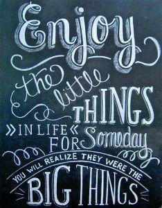 http://www.jigsawexplorer.com/puzzles/subjects/enjoy-the-little-things-234x300.jpg