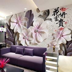 $9.87 (Buy here: https://alitems.com/g/1e8d114494ebda23ff8b16525dc3e8/?i=5&ulp=https%3A%2F%2Fwww.aliexpress.com%2Fitem%2FCustom-Photo-Wallpaper-3D-Embossed-Lotus-Modern-Living-Room-TV-Background-Wallpaper-Mural-Large-Wall-Painting%2F32763522058.html ) Custom Photo Wallpaper 3D Embossed Lotus Modern Living Room TV Background Wallpaper Mural Large Wall Painting Papel De Parede 3D for just $9.87