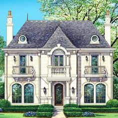 I will always love you... This is what I dream about at times.. Having a house... Two daughters and the girl of my dreams in it... :) plus my music and my money and ideals