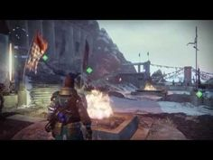 FARMING KHVOSTOV 7G-0X LONG GAMEPLAY ► LIVE! DESTINY: RISE OF IRON! [PS4]…