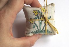 Dragon Taming by Wenonah on Etsy