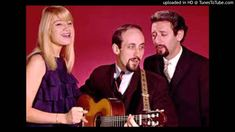 Lemon Tree -Peter Paul n Mary