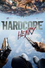 Hardcore Henry (2015) Haley Bennett, Best Action Movies, Good Movies, Hardcore Henry, Em Breve Nos Cinemas, Tim Roth Movies, Danila Kozlovsky, Atlantis The Lost Empire, Animes Online