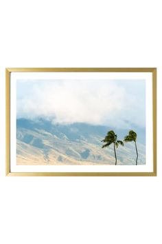 Maui Art Print - Standing Together Aesthetic Art, Aesthetic Pictures, Travel Wall Art, Unique Wall Art, Pastel Art, Typography Art, Wall Art Prints, Contemporary Art, Original Artwork