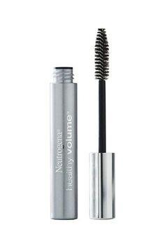 fe4ff9ac116 Best Anti Aging Mascara for Women Over 50   Make up   Pinterest   Makeup,  Mascara and Makeup tips