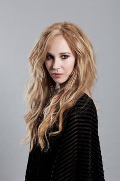 Juno Temple 2 Juno Temple Pictures Collection