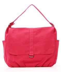 みつばちトートのマザーバック。Mac持ち歩きに良いな。水筒も入るポケットが高ポイント。 Mothers Bag, Shoulder Bag, Bags, Fashion, Handbags, Moda, Fashion Styles, Shoulder Bags, Fashion Illustrations