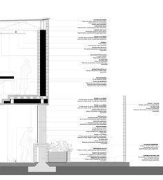 Gallery of Nazca Restaurant / Giancarlo Mazzanti - 17