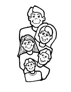 Family Coloring Pages Printable . 24 Family Coloring Pages Printable . Family Coloring Pages Coloringsuite Mario Coloring Pages, Family Coloring Pages, Superhero Coloring Pages, Unique Coloring Pages, Tree Coloring Page, Dragon Coloring Page, Quote Coloring Pages, Cartoon Coloring Pages, Coloring Pages For Kids