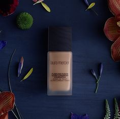 In our after-dark beauty edit with John Lewis is the Laura Mercier Flawless Fusion Ultra-Longwear Foundation - weightless, flawless, with just enough glow. Beauty Crush, Dark Beauty, Laura Mercier, After Dark, John Lewis, Health And Beauty, Foundation, Glow, Lipstick